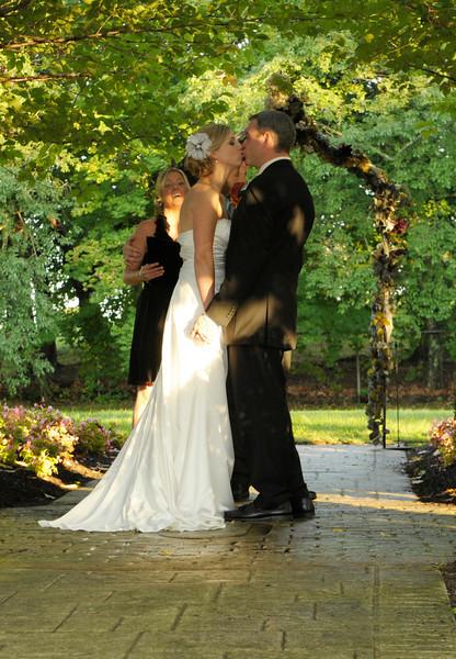 wedding_0579.JPG