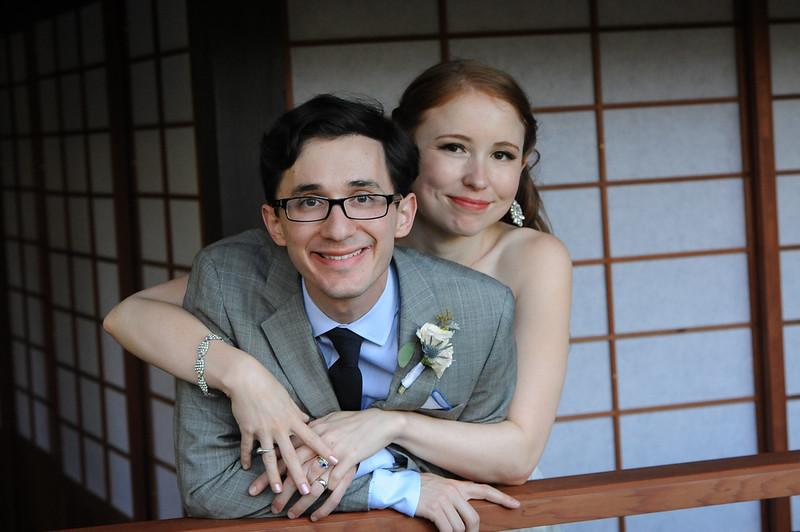 Hannah&Dan-1004.jpg