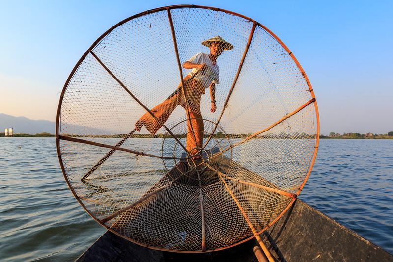 227-Burma-Myanmar.jpg