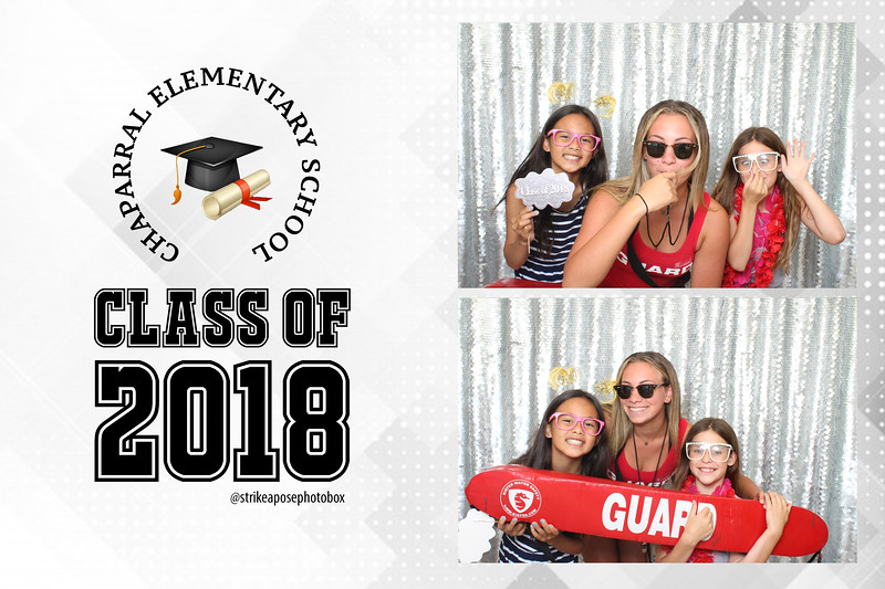Chaparral_Graduation_2018_Prints_00024.jpg