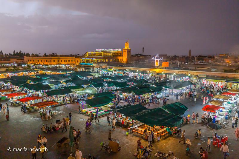 Morocco007October 10, 2017.jpg