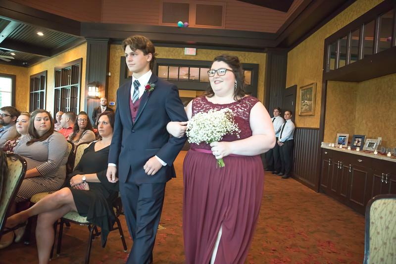 Amanda & Tyler Wedding 0425.jpg