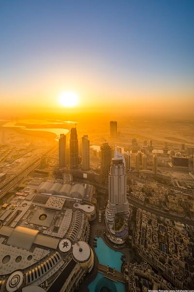 Dubai-IMG_5674-web.jpg