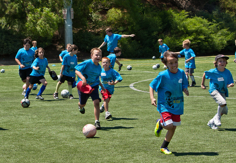110816_CBC_SoccerCamp_5155.jpg