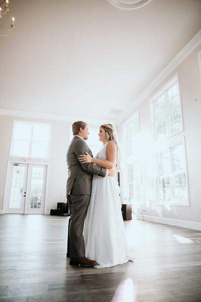 Tice Wedding-663.jpg