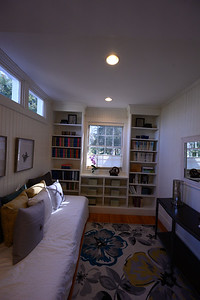 Guest Room / Office