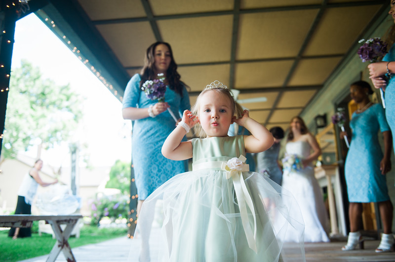 Kupka wedding Photos-395.jpg