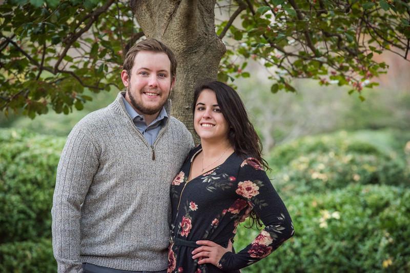 Alyssa & Kirk 29.jpg