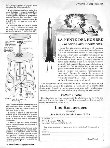 mesa_giratoria_cuidado_plantas_noviembre_1981-02g.jpg