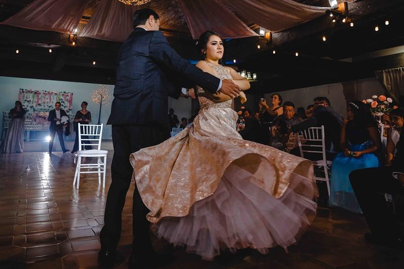 XV Brenda (Hotel La Mansión, San José Iturbide, Guanajuato)-243.jpg
