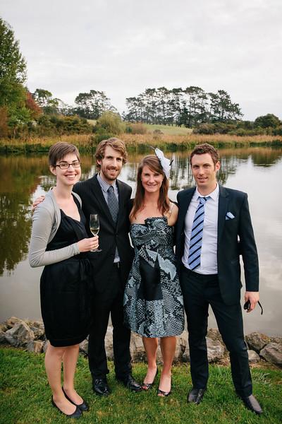 Adam & Katies Wedding (650 of 1081).jpg