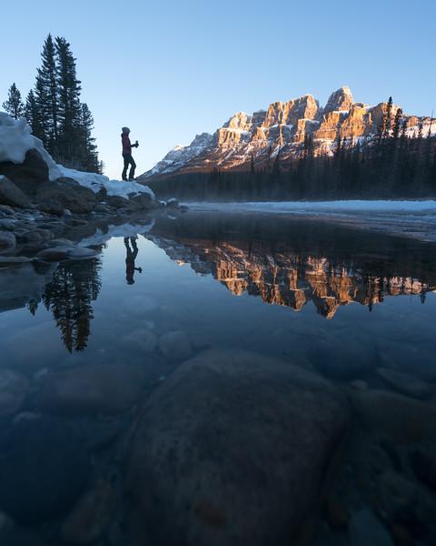 JBartlett-Dec2017-Alberta-Banff-8519.jpg