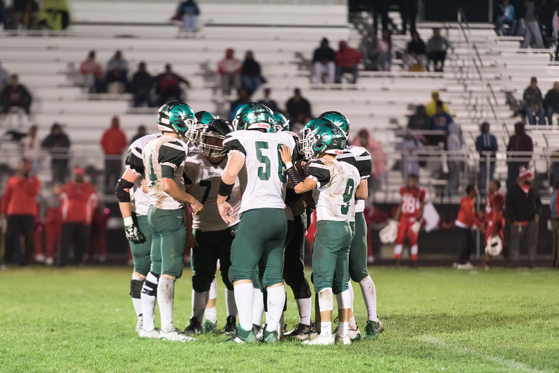 Wk7 vs North Chicago October 6, 2017-174.jpg