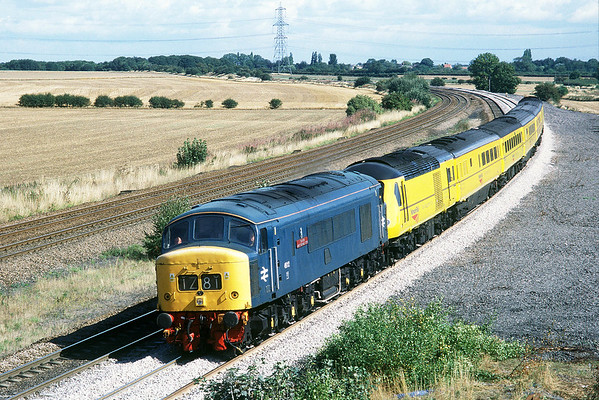 Class 44/45/46