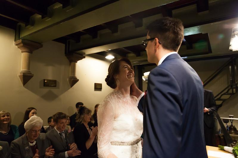 Steph and Joshua's Wedding 0336.JPG