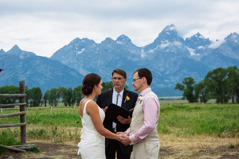 wedding-color-112.jpg
