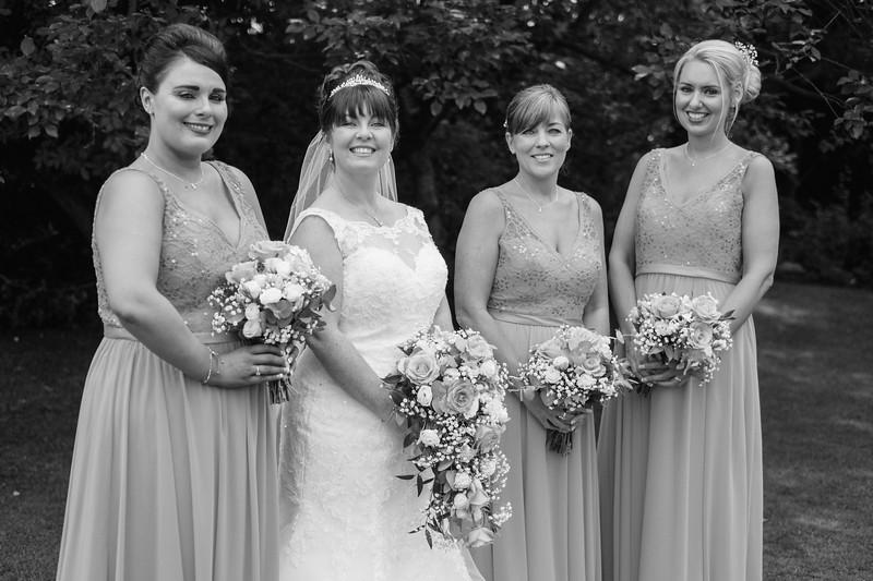 Campbell Wedding-298.jpg