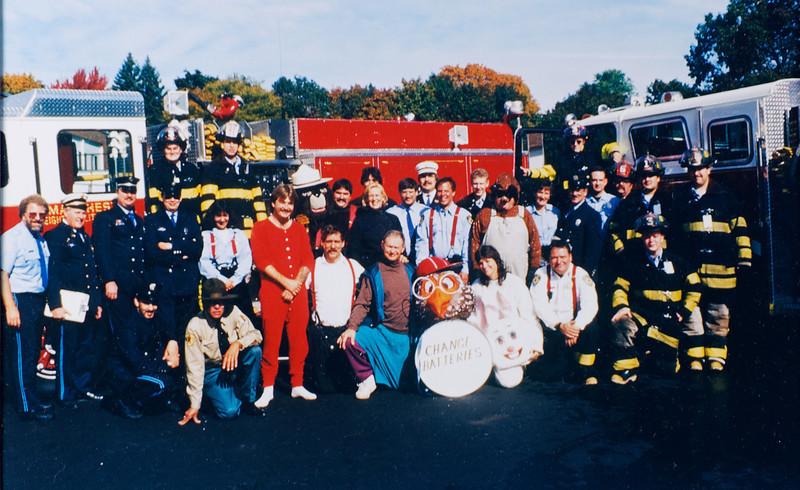 FP 1994.jpg