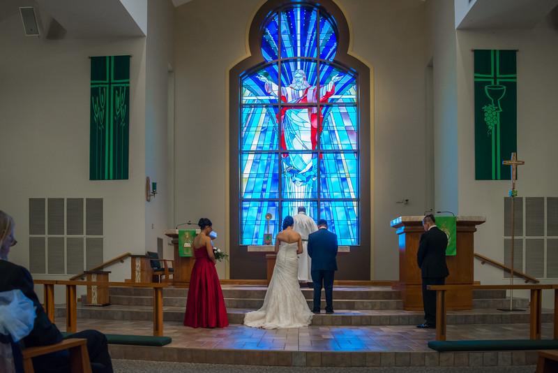 Fraizer Wedding The Ceremony (103 of 194).jpg