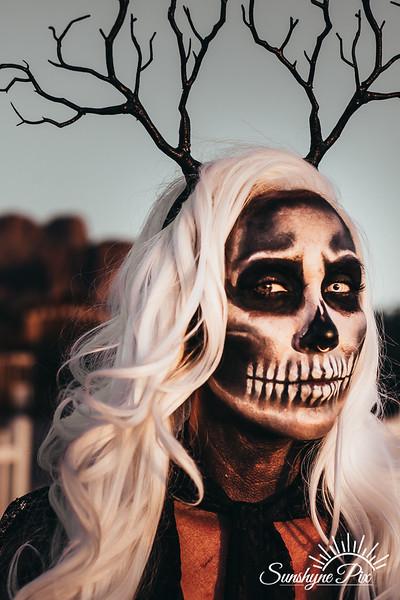 Skeletons-8687.jpg