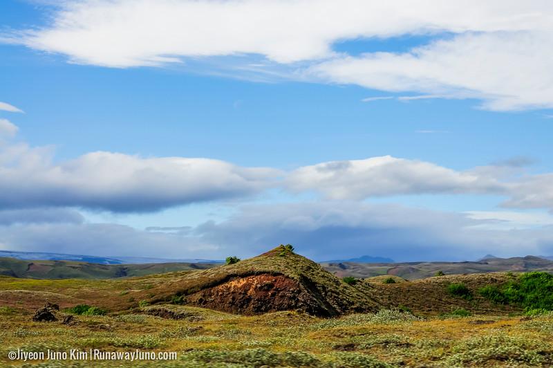 Iceland-8293.jpg