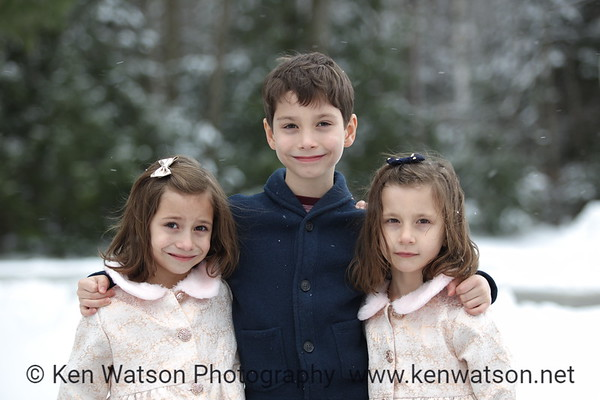2020-12-05 Schirduan Family