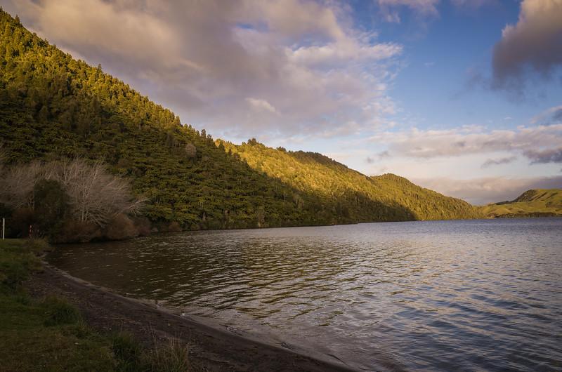 2014-08 New Zealand 1146