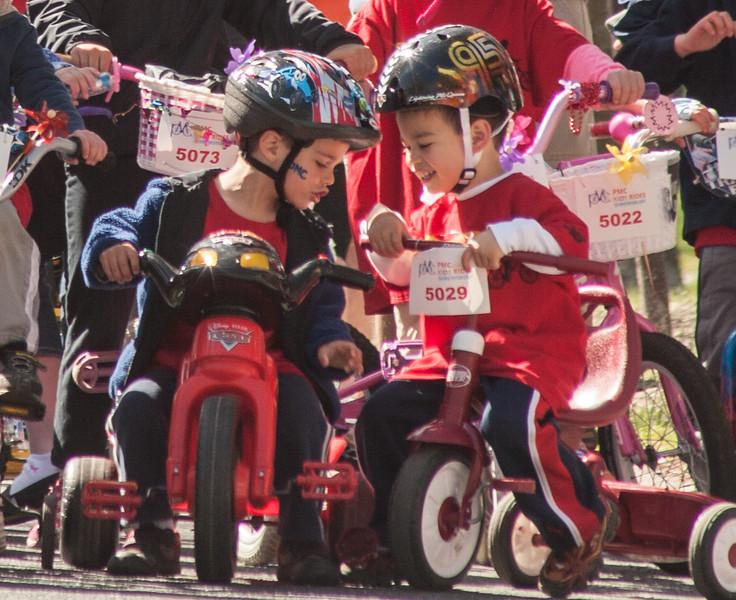 PMC Kids Shrewsbury 2013-037.jpg