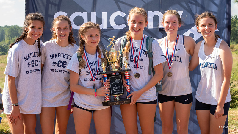 MHS_XC_BATTLE-124.jpg