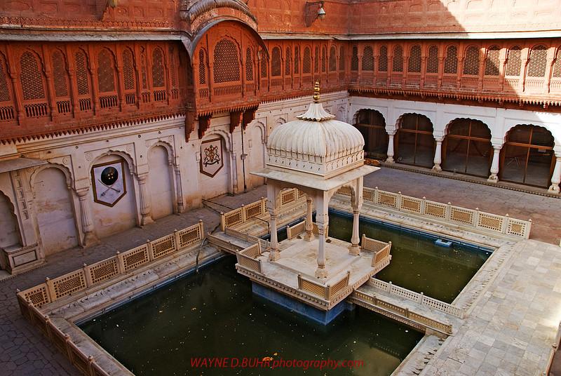 India2010-0205A-33A.jpg