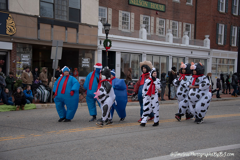 2019_Salem_NJ_Christmas_Parade_082.JPG