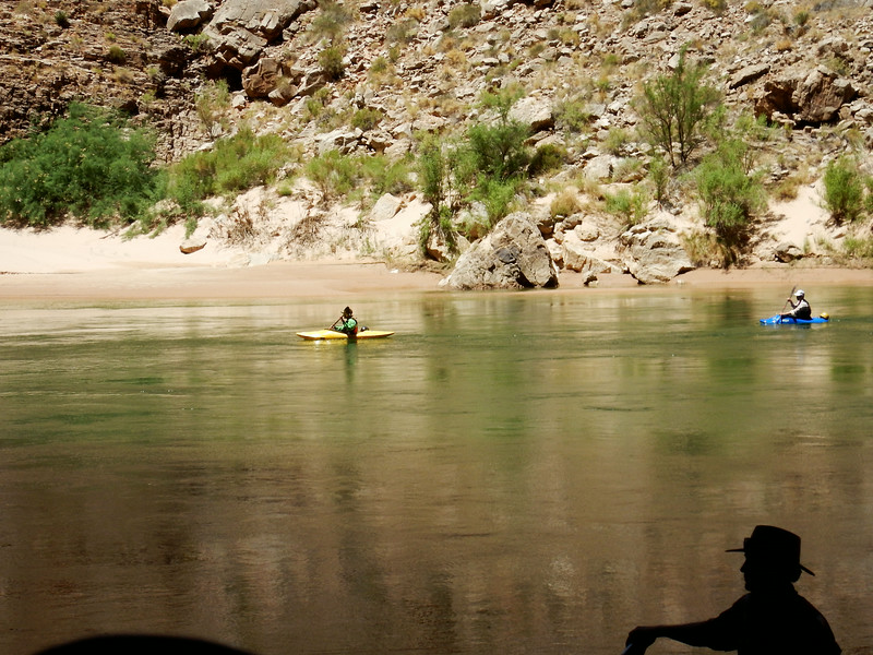 Grand Canyon Rafting Jun 2014 068.jpg