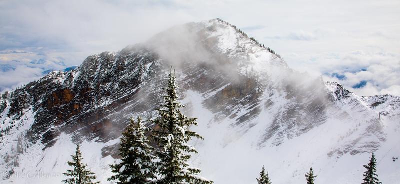 Banff-Golden-20180915-024.jpg