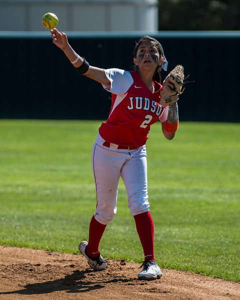 Judson Varsity at Smithson Valley-8223.jpg