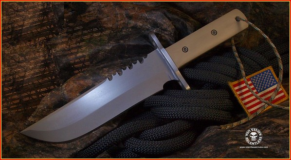 Relentless_Knives_RSB 3V 23652108GY280003L_1.jpg