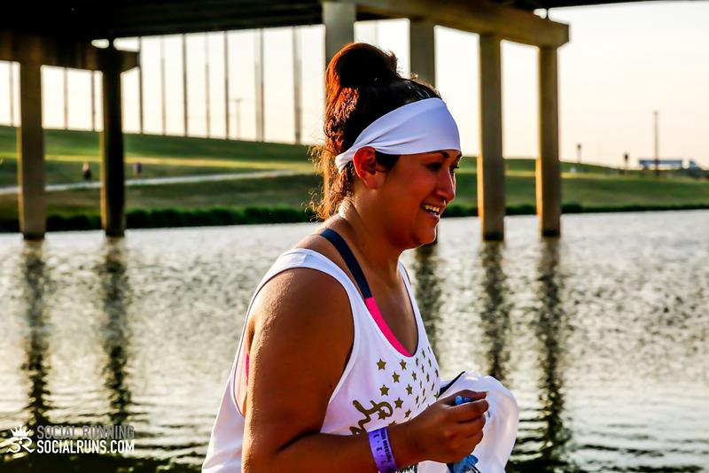 National Run Day 18-Social Running DFW-2380.jpg