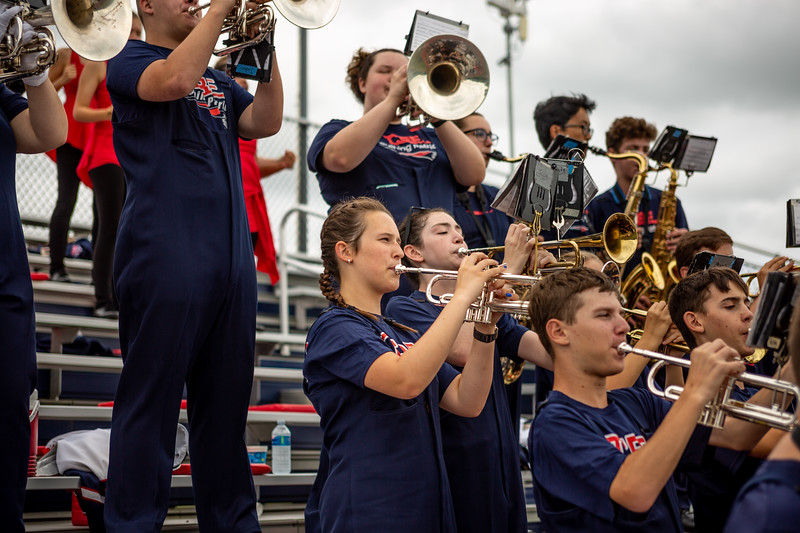 Mike Maney_CBE Marching Band 2nd game 2018-28.jpg