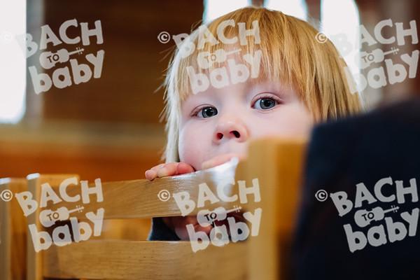 © Bach to Baby 2018_Alejandro Tamagno_West Dulwich_2018-03-23 030.jpg