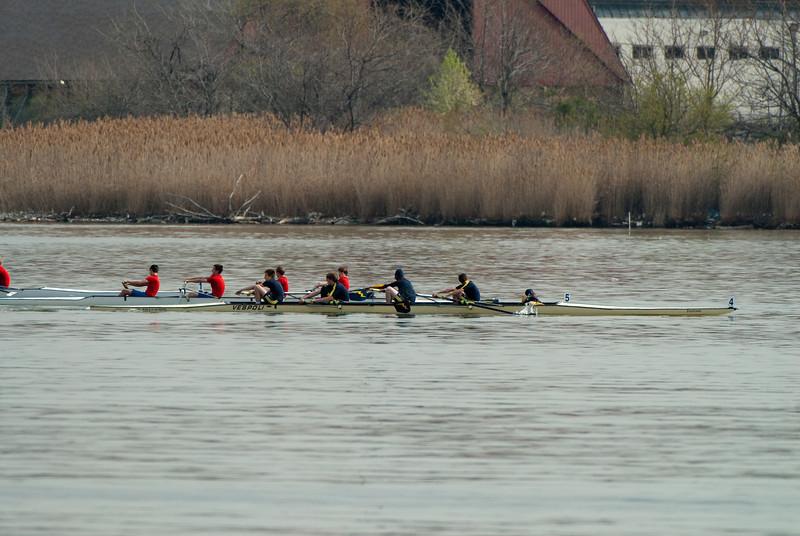 Maryland Championship Regatta -0233