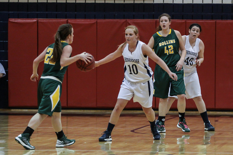 20130218_WBB_Hollins_at_SU_HJP_0054.jpg