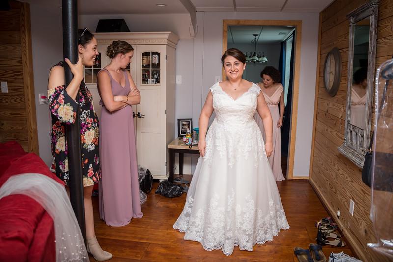 Wedding_Seden-Jason_Bandits-Ridge-31 copy.jpg