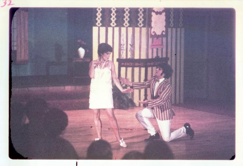 Dance_0761_a.jpg