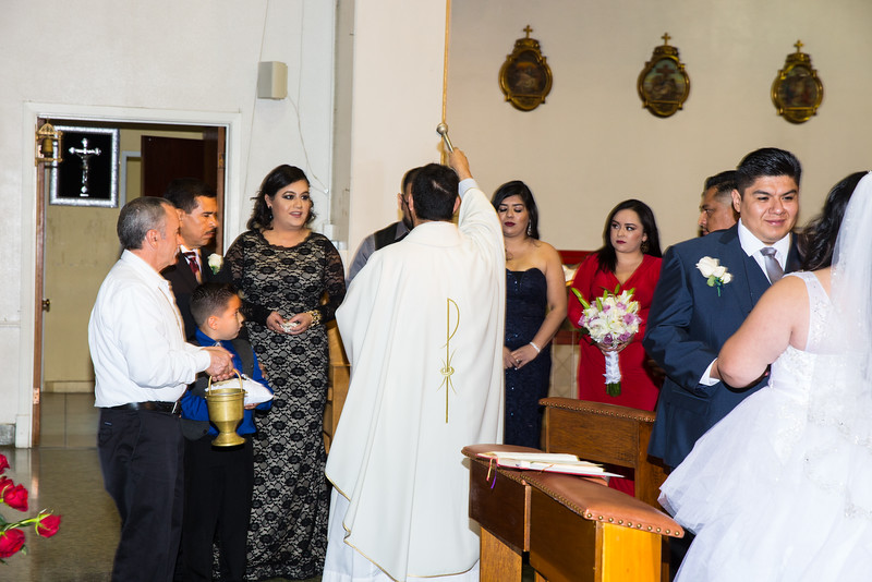 Alamo Wedding-100.jpg