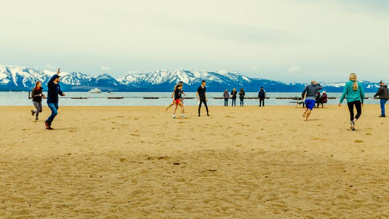 Tahoe19leadersretreat-22.jpg