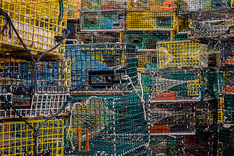 sd_lobster_traps004.jpg