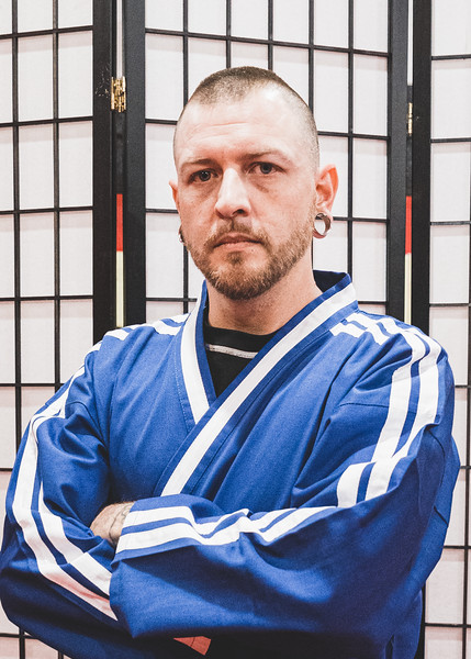 Guzman Karate-5805.jpg