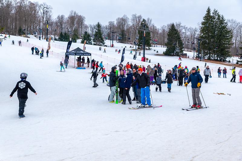 Mini-Big-Air-2019_Snow-Trails-77400.jpg