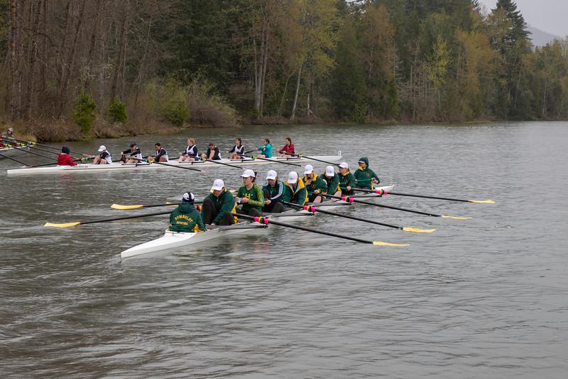 Rowing-174.jpg