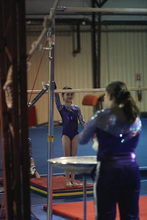 Bars - Session 2 : Falcon Gymnastics : Batch Edited Photos