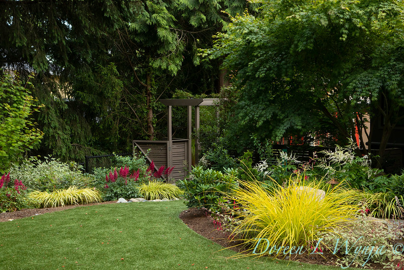 The Chartreuse Garden_1041.jpg